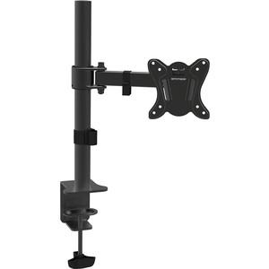 Кронштейн для мониторов Arm Media LCD-T11