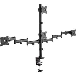 Кронштейн для мониторов Arm Media LCD-T16