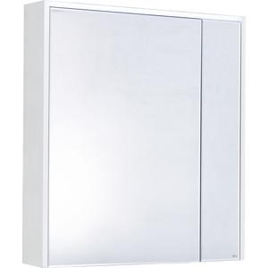 Фото - Зеркальный шкаф Roca Ronda 70 бетон (ZRU9303008) бетон