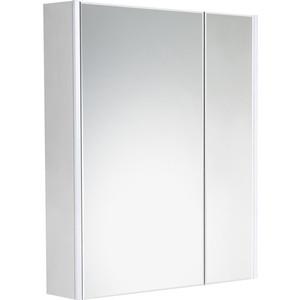 Зеркальный шкаф Roca UP 70 белый глянец (ZRU9303016)