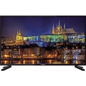 LED Телевизор Erisson 40FLE17T2