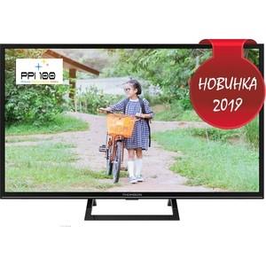 купить LED Телевизор Thomson T32RTE1250 дешево
