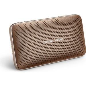 Портативная колонка Harman/Kardon Esquire Mini 2 brown esquire