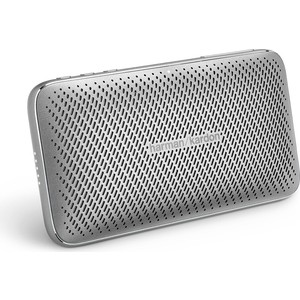 Портативная колонка Harman/Kardon Esquire Mini 2 silver esquire