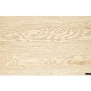 Подстановочная салфетка (плейсмат) Guzzini Pine Shades (22606452)