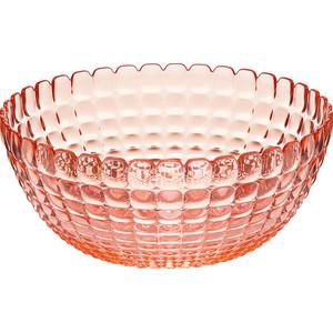 Салатник 25 см Guzzini Tiffany (21382523)