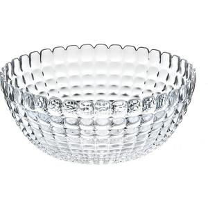 Салатник 25 см Guzzini Tiffany (21382500)