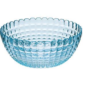 Салатник 30 см Guzzini Tiffany (21383081)