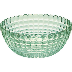 Салатник 30 см Guzzini Tiffany (21383060)