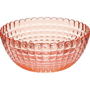 Салатник 30 см Guzzini Tiffany (21383023)