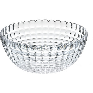 Салатник 30 см Guzzini Tiffany (21383000)