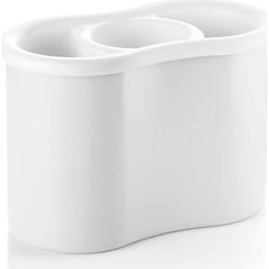 Сушилка для столовых приборов Guzzini Forme Casa (23205311)