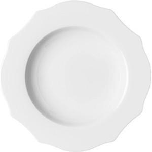 Тарелка для супа d 24 см Guzzini Belle Epoque (29140111) belle