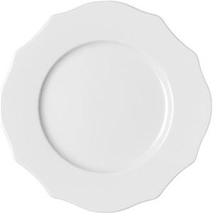 Тарелка для фруктов d 21 см Guzzini Belle Epoque (29140311)