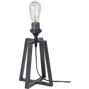 Настольная лампа Vitaluce V4358-1/1L