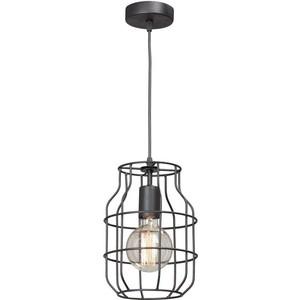 Подвесной светильник Vitaluce V4391-1/1S