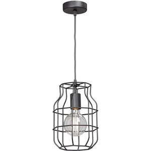 Подвесной светильник Vitaluce V4392-1/1S подвесной светильник vitaluce v4168 1 1s