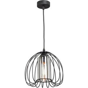 Подвесной светильник Vitaluce V4445-1/1S подвесной светильник vitaluce v4168 1 1s