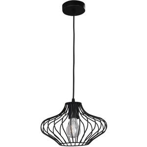 Подвесной светильник Vitaluce V4454-1/1S