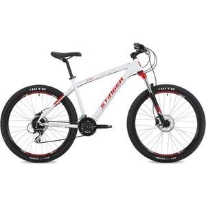 цена на Велосипед Stinger 27.5