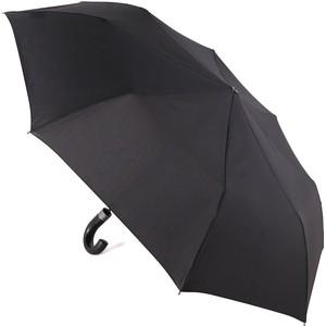 Зонт мужской 3 складной Airton 3620