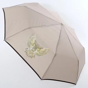 Зонт женский 3 складной ArtRain 3511-1708