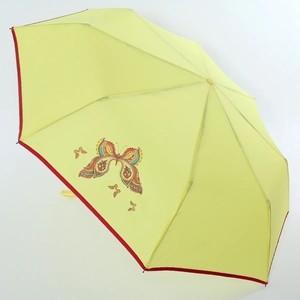 Зонт женский 3 складной ArtRain 3511-1714