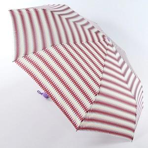 Зонт женский 3 складной ArtRain 3915-4800