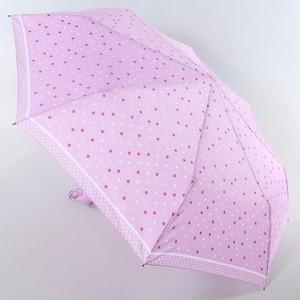 Зонт женский 3 складной ArtRain 3915-5195