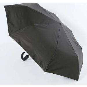 Зонт мужской 3 складной DripDrop 980