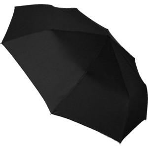 все цены на Зонт мужской 3 складной Magic Rain 4001 онлайн