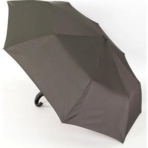 Зонт мужской 3 складной Magic Rain 4002