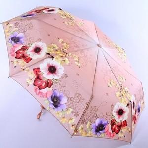 Зонт 3 сложения Magic Rain 4231-1630