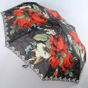 Зонт 3 сложения Magic Rain 4231-1631