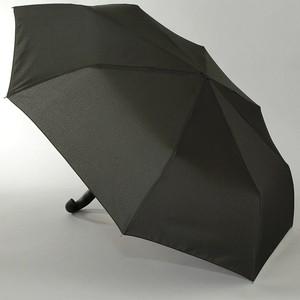 Зонт мужской 3 складной Magic Rain 7002
