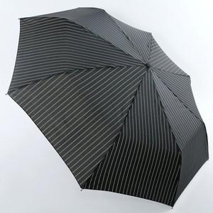 Зонт мужской 3 складной Magic Rain 7022-1702