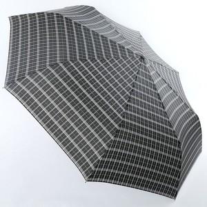 Зонт мужской 3 складной Magic Rain 7025-1701