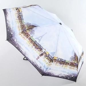 Зонт 3 сложения Magic Rain 7224-1637