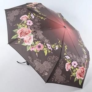 Зонт 3 сложения Magic Rain 7231-1634