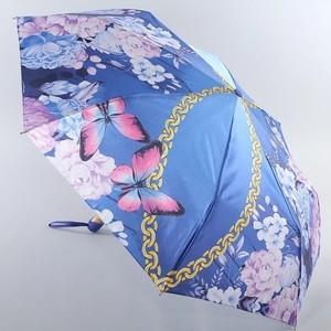 Зонт 3 сложения Magic Rain 7337-1619
