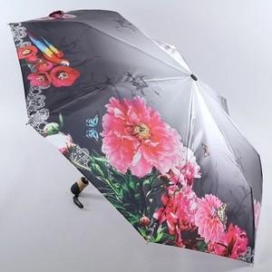 Зонт 3 сложения Magic Rain 7337-1621