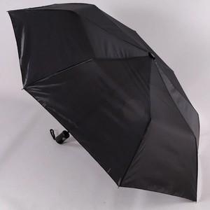 Зонт мужской 3 складной Torm 3400