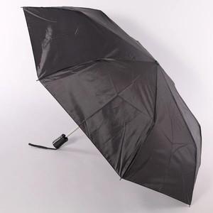 Зонт мужской 3 складной Torm 370 цена