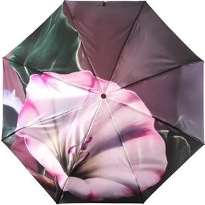 Зонт женский 3 складной Trust 30471-101
