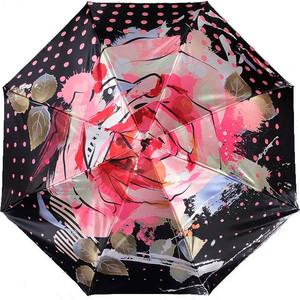 Зонт женский 3 складной Trust 30471-54