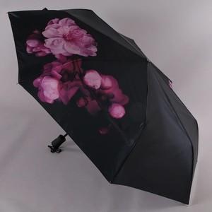 Зонт женский 3 складной Trust 30472-11