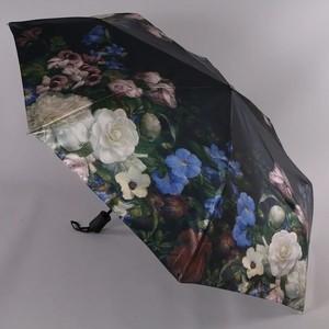 Зонт женский 3 складной Trust 30472-15