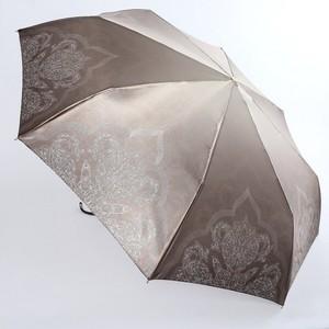 Зонт 3 сложения Trust 32473-1603