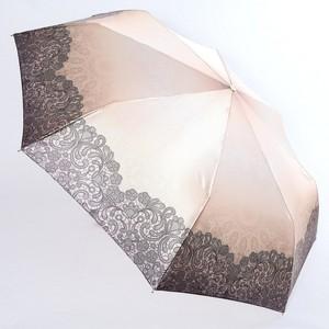 Зонт 3 сложения Trust 32473-1604