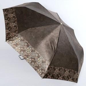 Зонт 3 сложения Trust 32473-1627